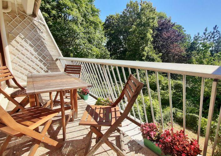 A vendre Saint Germain En Laye 780145242 Immobilière des yvelines