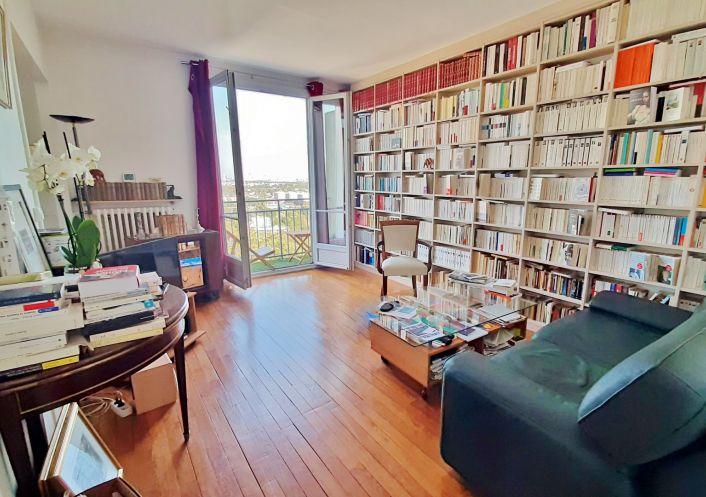 A vendre Saint Germain En Laye 780145278 Immobilière des yvelines