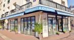 A vendre Le Vesinet 780145321 Immobilière des yvelines
