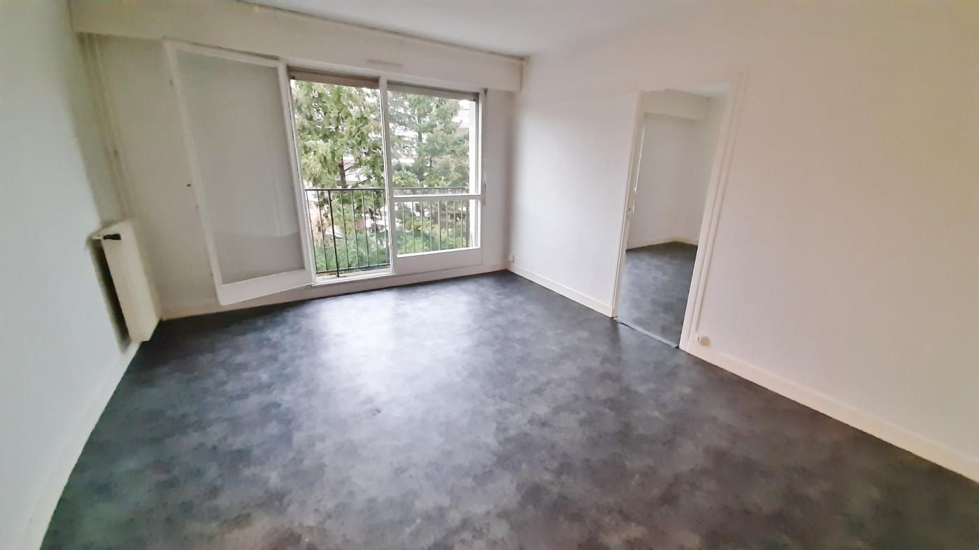 A vendre  Le Vesinet | Réf 780145347 - Immobilière des yvelines
