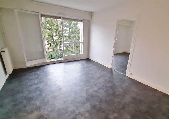A vendre Le Pecq 780145372 Immobilière des yvelines