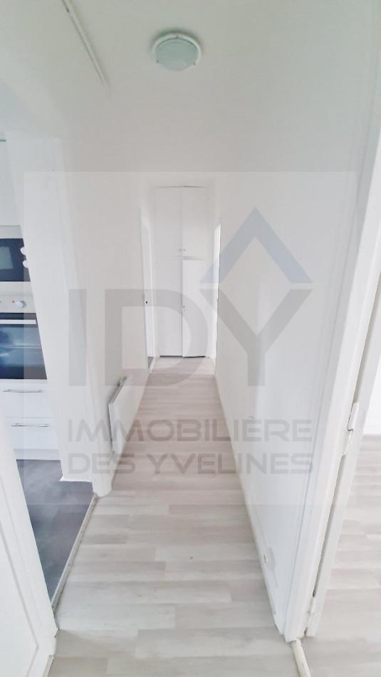 A vendre  Le Vesinet | Réf 780145409 - Immobilière des yvelines