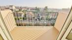 A vendre  Le Pecq | Réf 780145420 - Immobilière des yvelines
