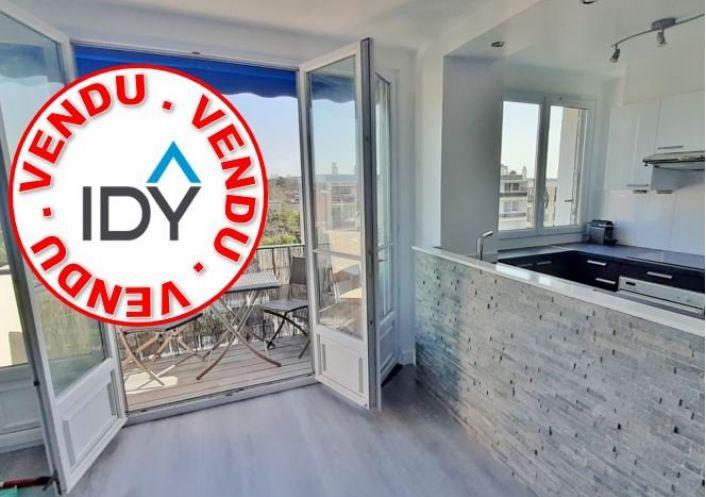 A vendre Appartement Le Pecq | Réf 780145441 - Immobilière des yvelines