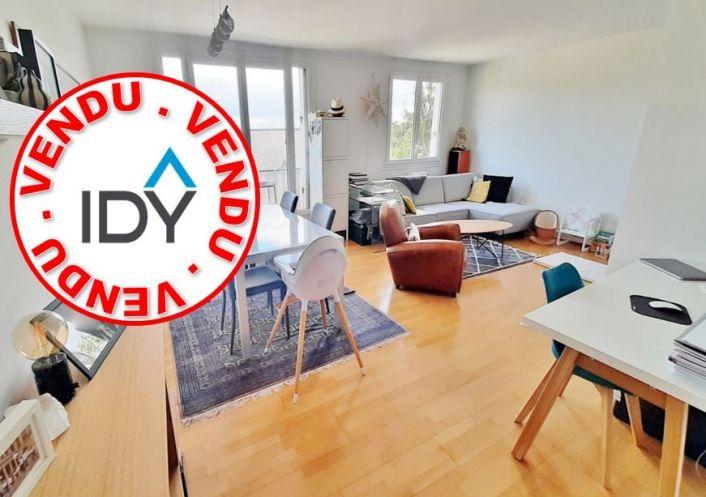 A vendre Appartement Le Pecq | Réf 780145524 - Immobilière des yvelines