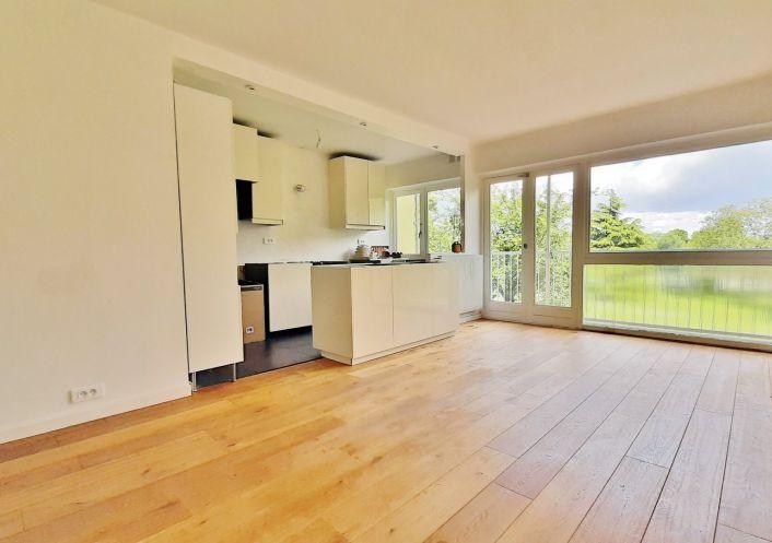 A vendre Appartement Le Pecq | Réf 780145542 - Immobilière des yvelines