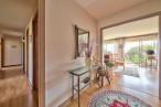 A vendre  Le Pecq | Réf 780145544 - Immobilière des yvelines