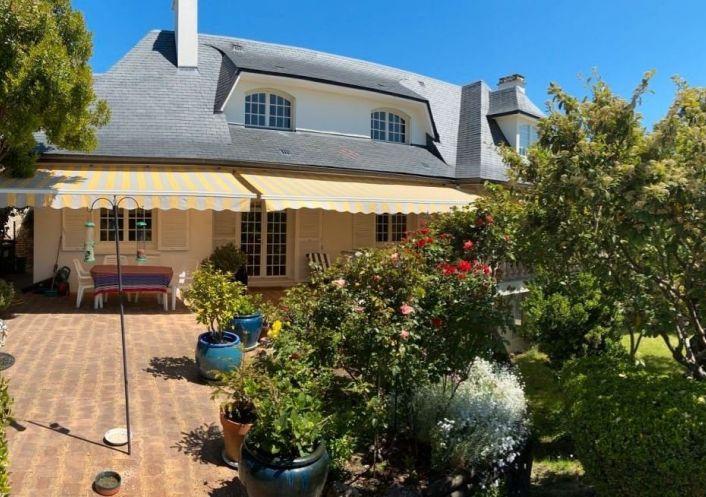 A vendre Maison Le Mesnil Le Roi | Réf 780145578 - Immobilière des yvelines