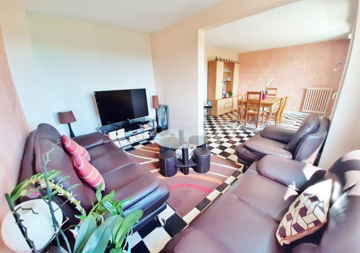 A vendre Appartement Le Pecq | Réf 780145582 - Immobilière des yvelines