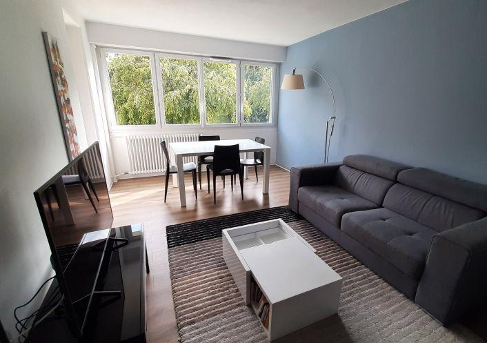A vendre Appartement Saint Germain En Laye | Réf 780145626 - Immobilière des yvelines