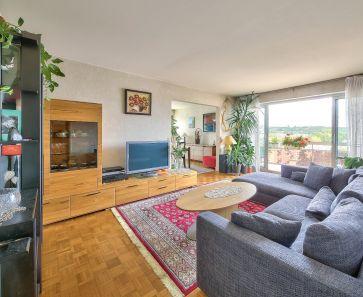 A vendre  Le Vesinet | Réf 780145633 - Immobilière des yvelines
