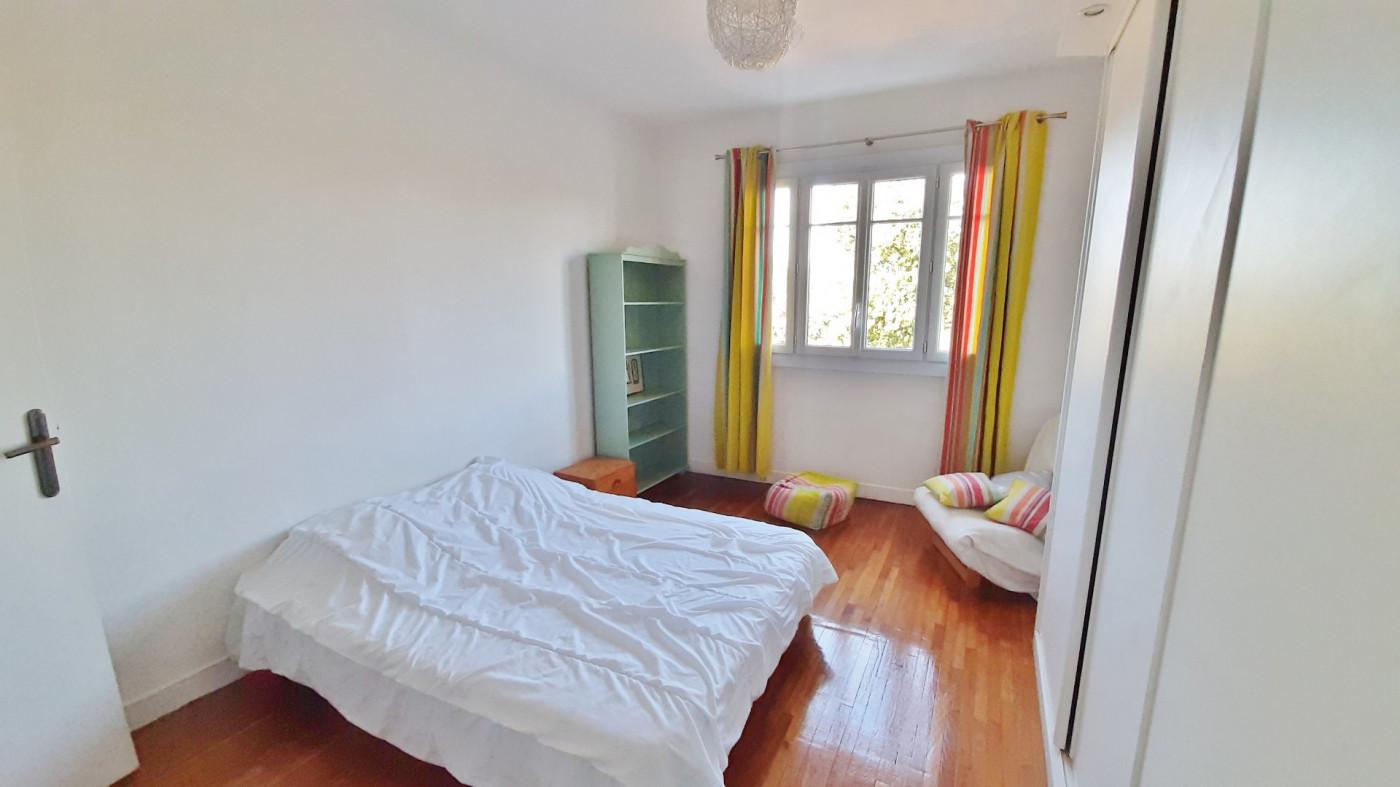A vendre  Le Pecq   Réf 780145645 - Immobilière des yvelines
