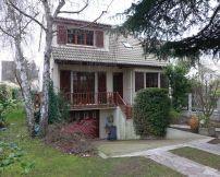 A vendre Houilles  780151654 Myplace-immobilier.fr