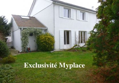 A vendre Buc 780151657 Myplace-immobilier.fr