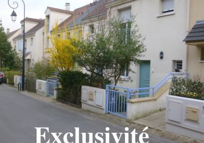 A vendre Buc 780151671 Myplace-immobilier.fr