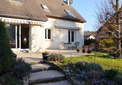 A vendre Saint Remy Les Chevreuse 780151672 Myplace-immobilier.fr