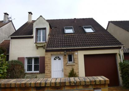 A vendre Chateaufort 780151674 Myplace-immobilier.fr