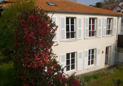 A vendre Buc 780151676 Myplace-immobilier.fr