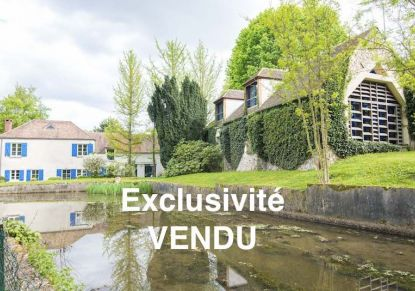 A vendre Chateaufort 780151677 Myplace-immobilier.fr