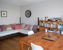 A vendre Guyancourt  780151680 Myplace-immobilier.fr