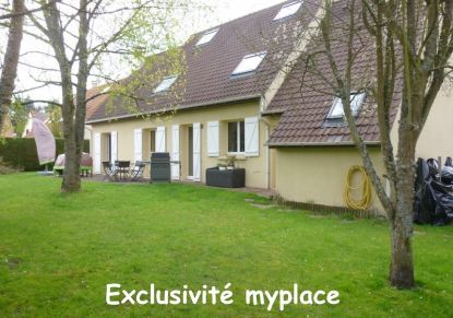 A vendre Buc 780151684 Myplace-immobilier.fr