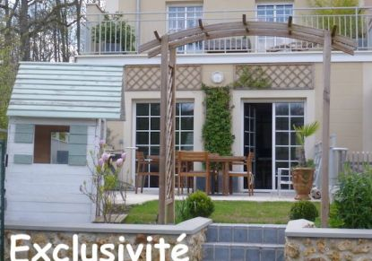 A vendre Buc 780151685 Myplace-immobilier.fr