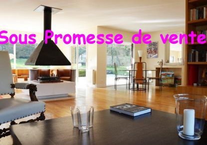 A vendre Saint Forget 780151687 Myplace-immobilier.fr