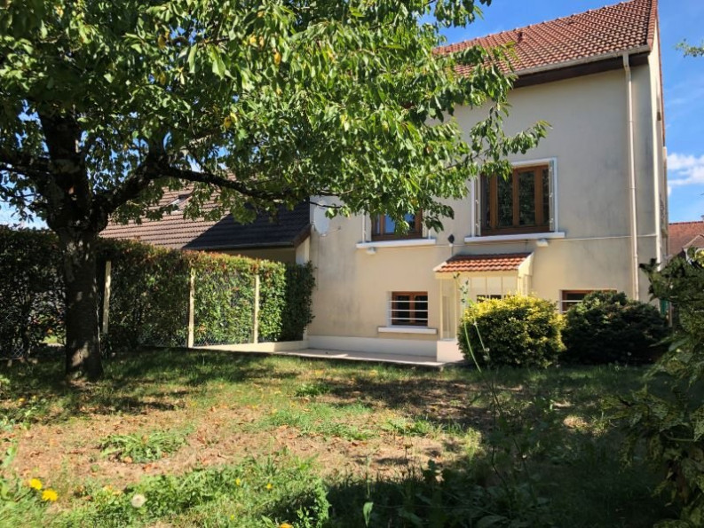 A vendre Saclay 780151688 Myplace-immobilier.fr
