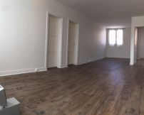 A vendre Velizy Villacoublay  780151692 Myplace-immobilier.fr