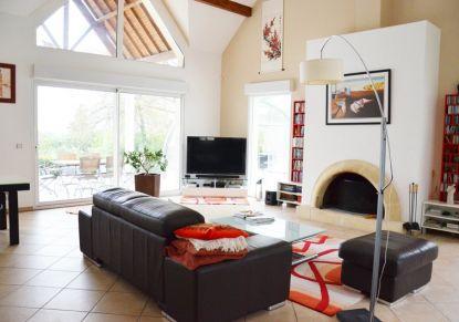 A vendre Saint Remy Les Chevreuse 780151698 Myplace-immobilier.fr