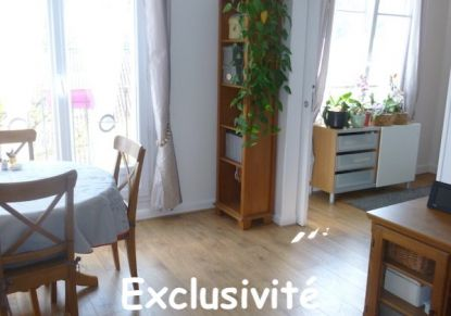 A vendre Buc 780151702 Myplace-immobilier.fr