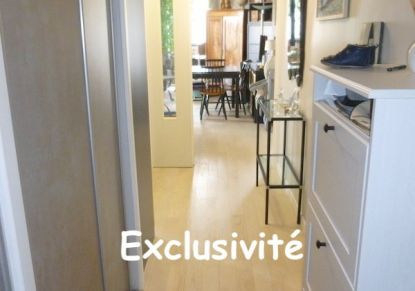 A vendre Buc 780151703 Myplace-immobilier.fr