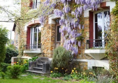A vendre Saint Remy Les Chevreuse 780151704 Myplace-immobilier.fr