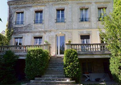 A vendre Chevreuse 780151707 Myplace-immobilier.fr