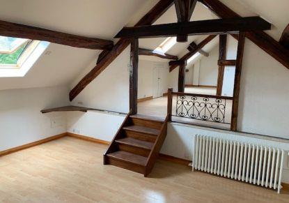 A vendre Chevreuse 780151711 Myplace-immobilier.fr