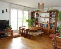 A vendre Guyancourt  780151712 Myplace-immobilier.fr