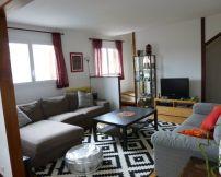 A vendre Bures Sur Yvette  780151714 Myplace-immobilier.fr