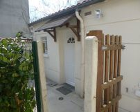 A vendre Le Chesnay  780151715 Myplace-immobilier.fr