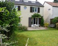 A vendre Chateaufort  780151720 Myplace-immobilier.fr