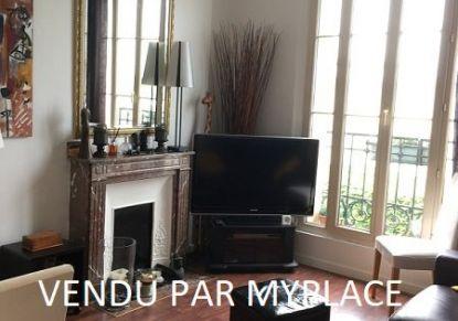 A vendre Le Pecq 780151722 Myplace-immobilier.fr