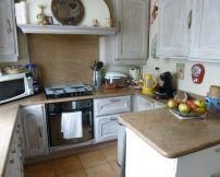 A vendre Magny Les Hameaux  780151723 Myplace-immobilier.fr