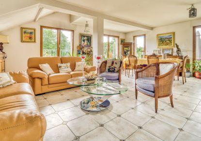 A vendre Saint Remy Les Chevreuse 780151729 Myplace-immobilier.fr
