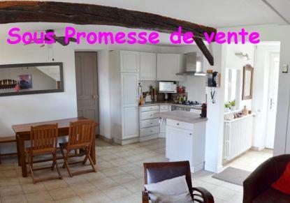 A vendre Senlisse 780151730 Myplace-immobilier.fr