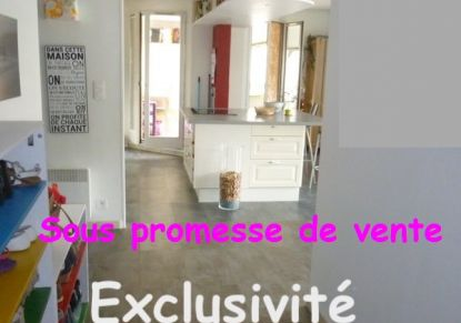 A vendre Buc 780151733 Myplace-immobilier.fr
