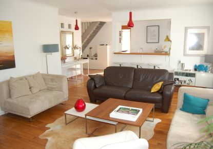 A vendre Guyancourt 780151734 Myplace-immobilier.fr