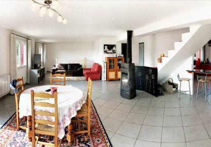 A vendre Chevreuse 780151735 Myplace-immobilier.fr