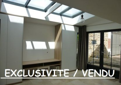 A vendre Buc 780151738 Myplace-immobilier.fr