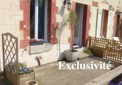 A vendre Les Loges En Josas 780151741 Myplace-immobilier.fr