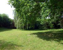 A vendre Dampierre En Yvelines  780151748 Myplace-immobilier.fr