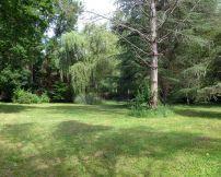 A vendre Dampierre En Yvelines  780151749 Myplace-immobilier.fr